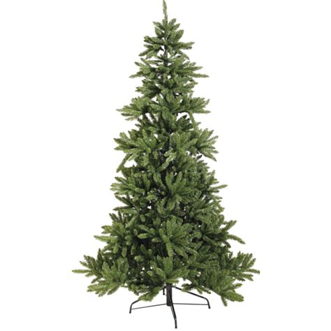christmas tree without lights tree minnesota trading