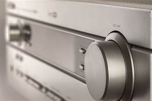 How To Turn Off Protect Mode On My Kenwood Stereo Receiver