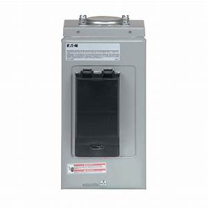 Eaton Br50spast Spa Panels Download Instruction Manual Pdf