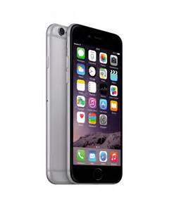 wedding ceremony card apple iphone 6 64gb
