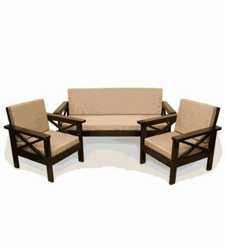 simple wooden sofa simple sofa set images simple leather sofa set Simple Wooden Sofa