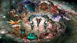 Final Fantasy 12 The Zodiac Age Espers Guide Where To