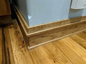 27, Astonishing, Baseboard, Molding, Styles, To, Draw, Inspirations, From