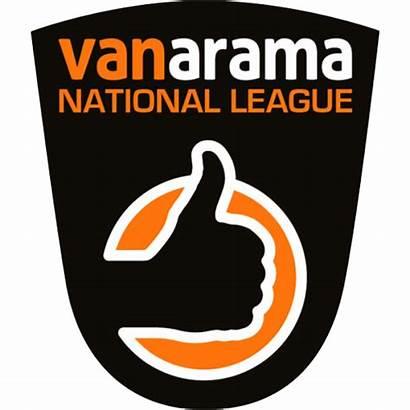 League National English Badge Thesportsdb