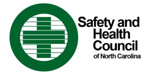 manager  environmental safety  health certificate
