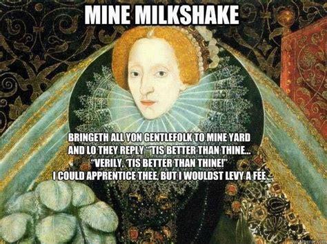 Elizabeth Meme - queen elizabeth i meme shakespeare etc pinterest elizabeth i queen elizabeth and meme
