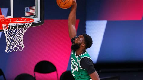 Celtics vs. Heat in NBA bubble: Live stream, watch online ...