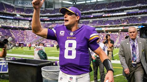 vikings jump spot  usa today power rankings