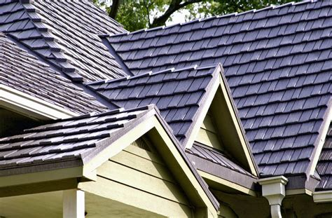 metal roof designs metal roofing photos classic metal roofing systems