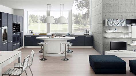cuisine haute gamme davaus cuisine moderne luxe avec des idées