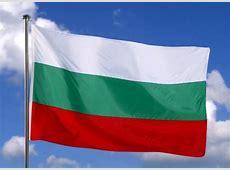 Zona euro are nevoie de membri precum Bulgaria