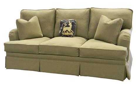 Made In Usa Sofas Leather Biltrite Furniture Mattresses
