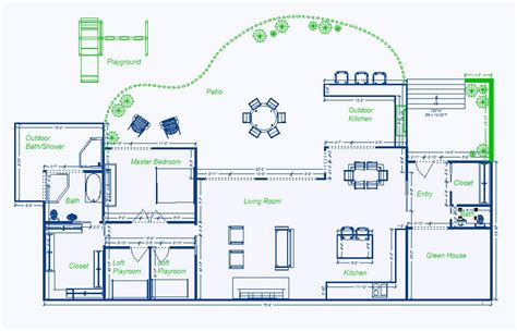 home plans homes plans studio design gallery best