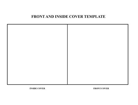 template  cd cover front   cover  cover