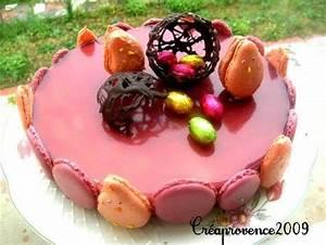 Dessert Paques Original : p ques et ses g teaux ~ Dallasstarsshop.com Idées de Décoration