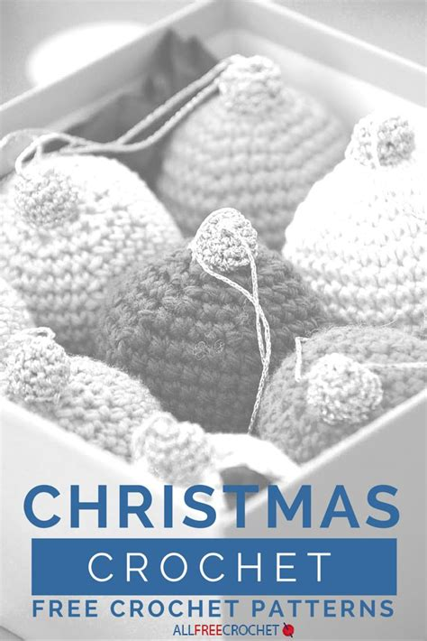 free crochet patterns easy christmas gifts 275 best crochet patterns images on crafts crochet and