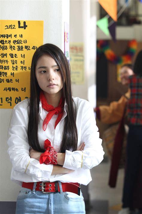 Sunny - 2010 (써니) - Movie - Picture Gallery @ HanCinema ...
