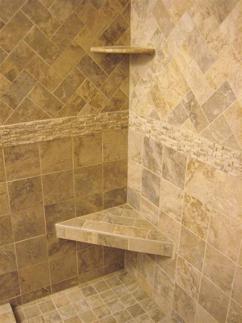 remodeling shower  small bathroom winter showroom blog