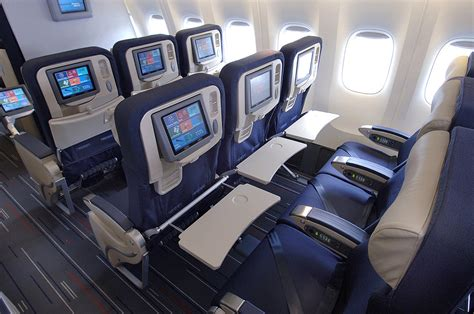 siege premium economy air related keywords suggestions for klm premium economy
