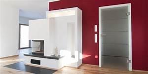 Bilder Für Glastüren : t ren aus glas in ratingen d sseldorf und essen kaufen ~ Sanjose-hotels-ca.com Haus und Dekorationen