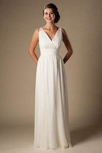99 best images about sheath bridal gowns on pinterest With wedding dresses salt lake city