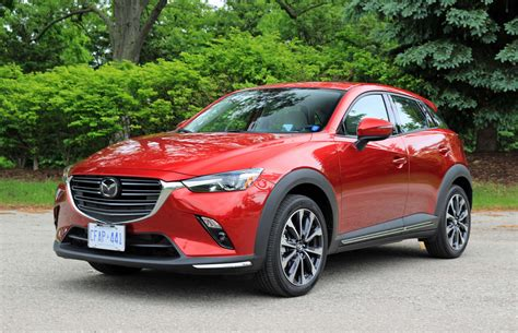 MAZDA CX3 Call For Price | OUTLET AUTO GROUP