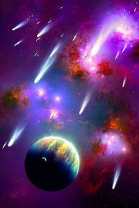 1000+ ideas about Meteor Shower on Pinterest | Solar ...