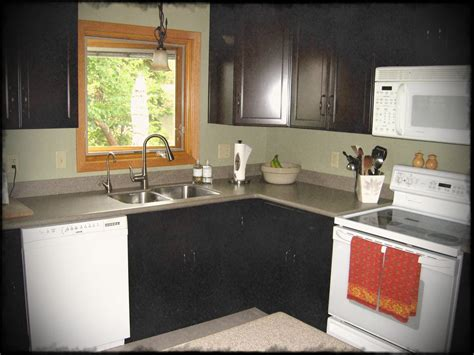 l shaped kitchen design layout ideas size of small l shaped kitchen throughout stained 9655
