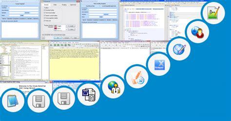resume format resume builder java source code