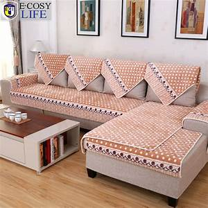 sofa protector covers sofa slipcovers couch covers and With sectional furniture protector