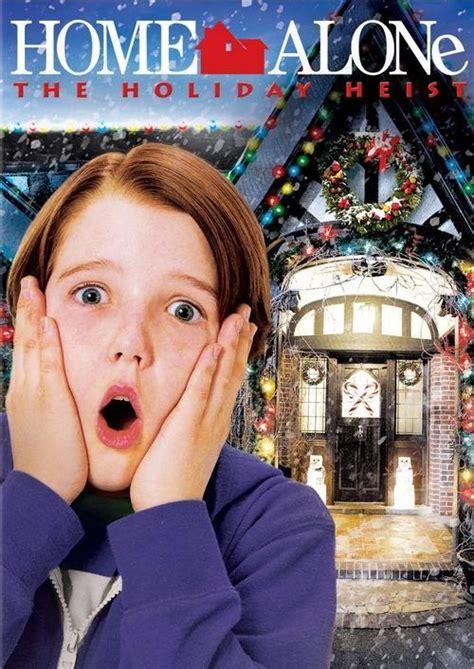solo en casa 5 solo en casa 5 tv 2012 filmaffinity