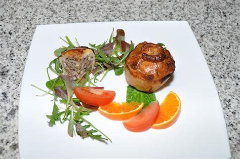 pate en croute de lapin p 226 t 233 en croute de lapin aux noix et 224 l orange les recettes de cuisine