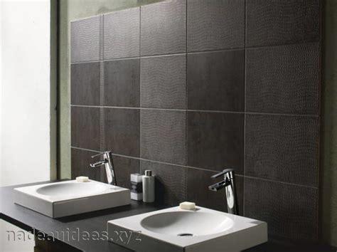 salle de bain carrelage ardoise peinture pour carrelage au sol salle de bain peinture faience salle de bain