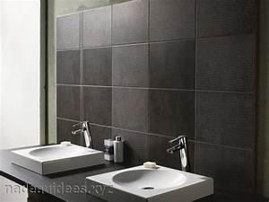 peinture pour carrelage au sol salle de bain peinture With peinture pour douche carrelage