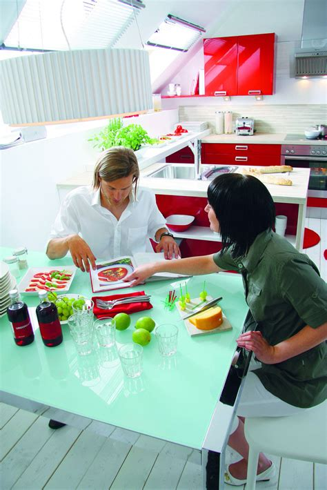 cuisine allemand cuisine allemande 39 photo de cuisine moderne design