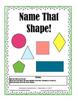 kg kindergarten common core worksheets activity