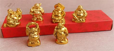 diwali gift tradition traditional   gifting