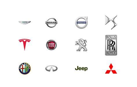 die iaa europas wichtigste automobilmesse  mobilitaet