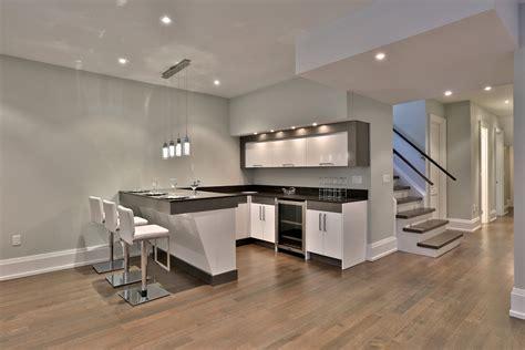 best home interior design basement renovations ideas portfolio fresh home