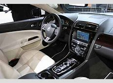 Auto sportiva Jaguar XK 2012 vettura