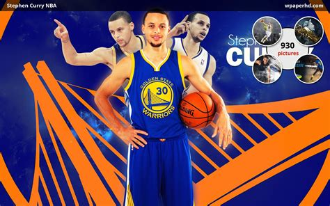 stephen curry fire wallpapers  background pictures