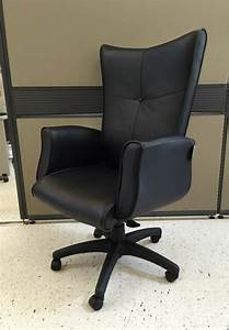 Mahari OFW Office Furniture Warehouse Waukesha Kenosha