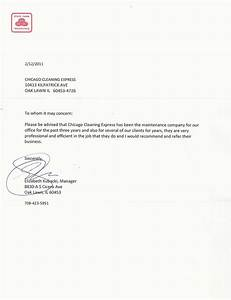 car insurance cover letter 2016 insurance advertising With letter of experience insurance