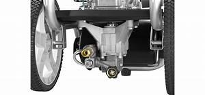 3100 Psi Electric Start Pressure Washer  U2013 Power Stroke