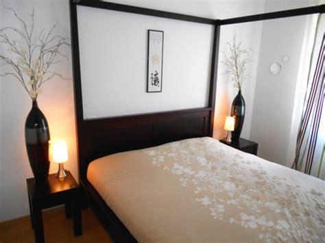 chambre japonais davaus deco chambre japonais avec des idées
