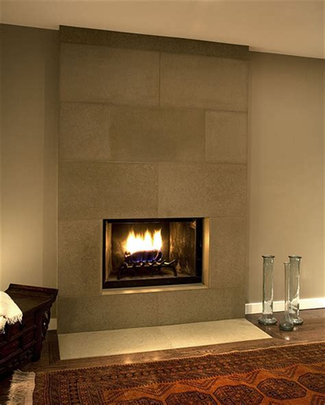 wall tile fireplace cast concrete tiled fireplace in portobello flickr photo sharing