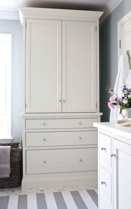 white linen cabinet bathroom linen cabinet transitional bathroom design