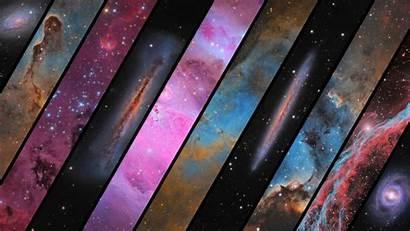 Space Cosmos Wallpapers 4k Abstract Astrophotos Wrap