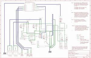 32020 Grundfos Pump Wiring Diagram