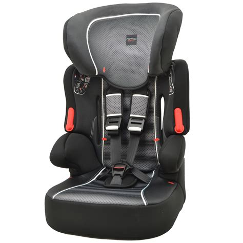 magasin siege auto groupe 1 2 3 grey grey de formula baby siège auto groupe